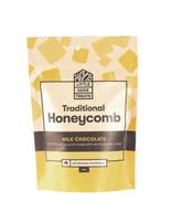 MC Honeycomb Real Honey 150g