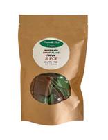 MC Chocolate Mint Fudge 8pc