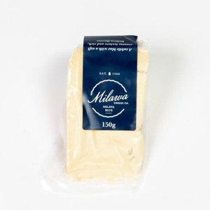 CCC 150g Milawa Blue Portion