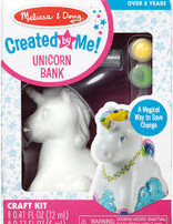 BNP M & D Unicorn Bank Created By Me
