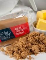 Toffee Fudge 200g
