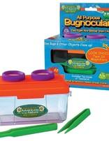 Bugnoculars
