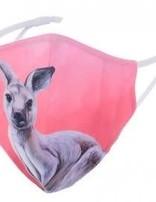 MaskIt Kangaroo