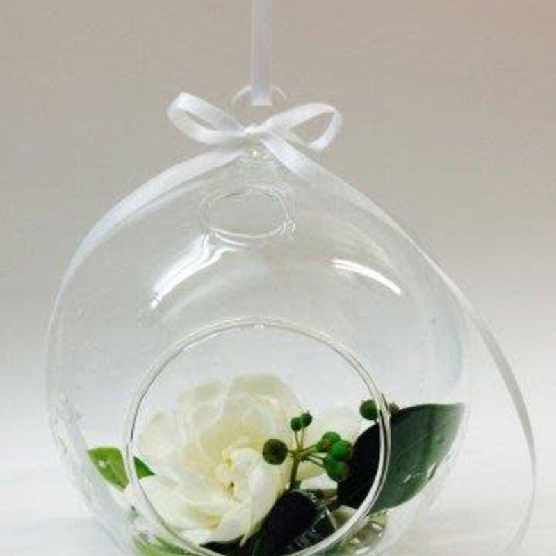 Hanging Ball Vase 10CM