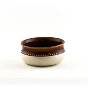 BPA Soup Bowl