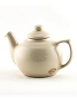 BPA Tea Pot small Almond