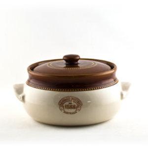 BPA Casserole Large Heritage