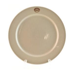 BPA Dinner Plate