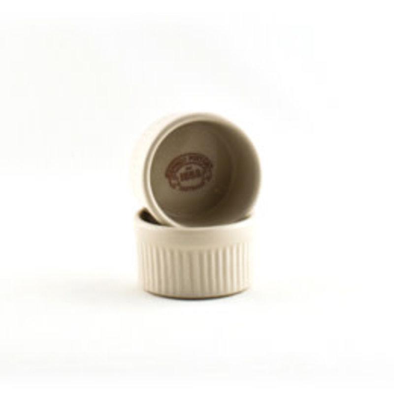 BPA Souffle 7cm
