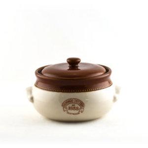 BPA Casserole Small