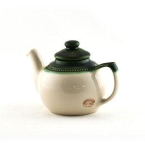 BPA Teapot Sml Ascot