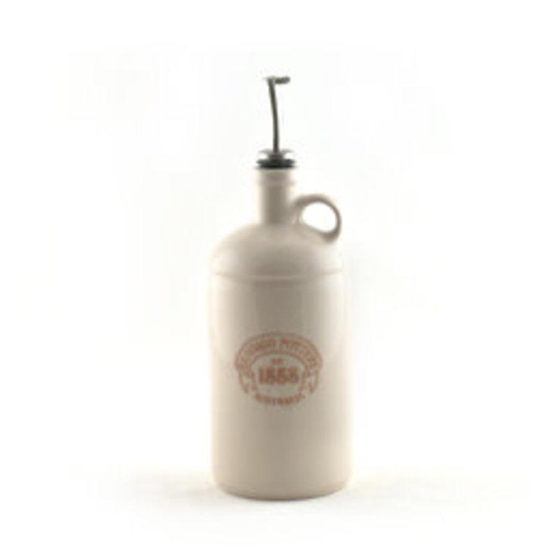 BPA Oil Bottle 750ml