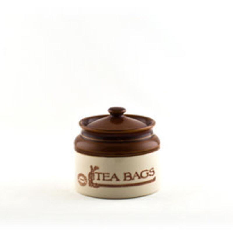 BPA Canister Teabag Heritage