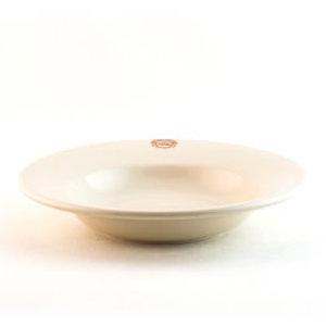 BPA Spaghetti Bowl