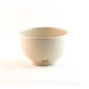 BPA Noodle Bowl Large