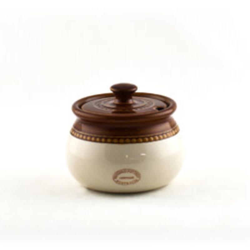 BPA Sugar Bowl round