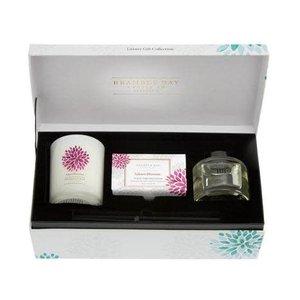 SI Sakura Blossom Gift Set
