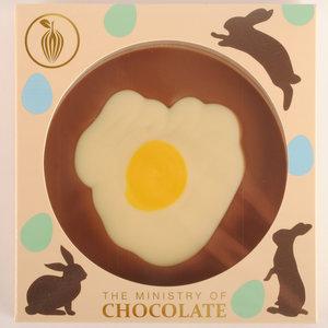 Woopsie Egg 130g