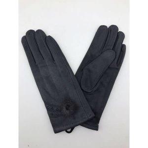 Expandable Gloves GLV23