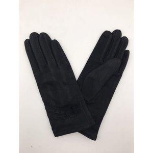 Expandable Gloves GLV21