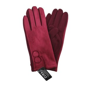 Expandable Gloves GLV02