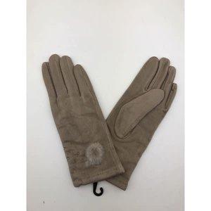 Expandable Gloves GLV22