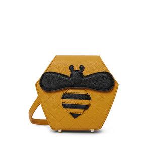Babette Bee Hip Bag
