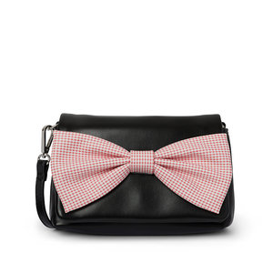 Elissa the Indie Cat Hip Bag