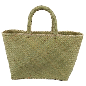 Basket Sisal Medium