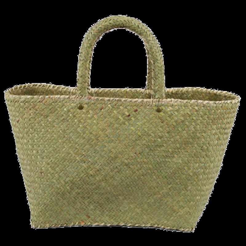 Basket Sisal Medium