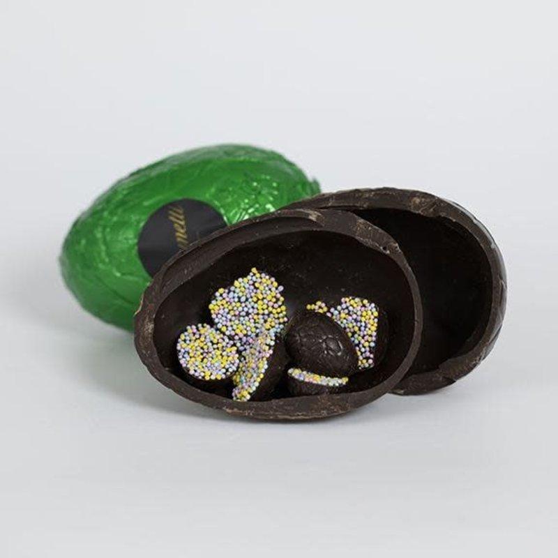 Brunetti Dark Choc Suprise Egg 100g
