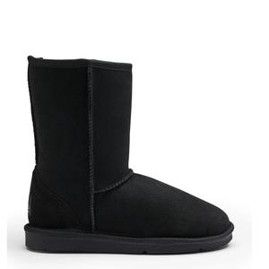 Ugg Boot Classic Short Black