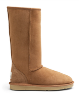 Ugg Boot Classic Tall Chestnut