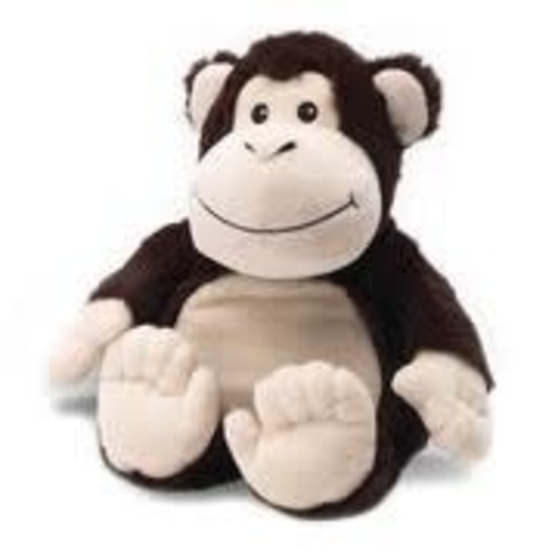 Warmies Monkey