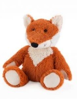 Warmies Roxy the Fox
