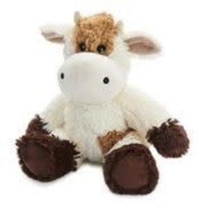 Cozy Cow Heat Plush Warmies
