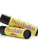 BuzzBalm 4.5g (stop itch)