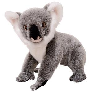RNR Animalia Plush Koala Large