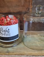 Light My Fire Red Apothecary Matches 100