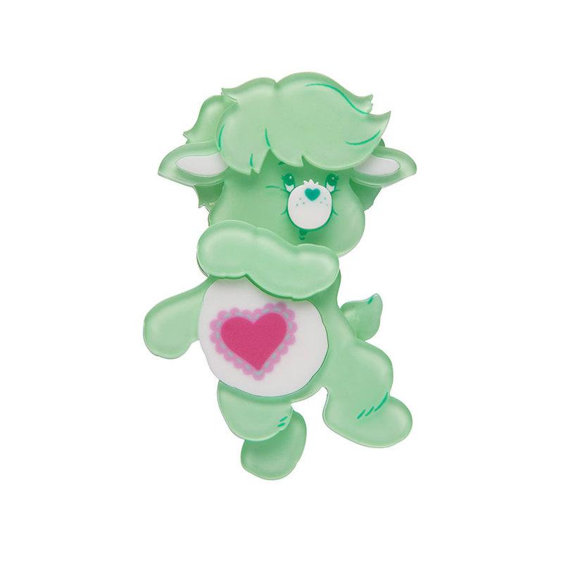 Gentle Heart Lamb™ Brooch
