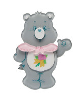 Grams Bear™ Brooch