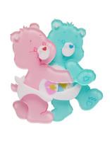 Baby Hugs And Tugs™ Brooch