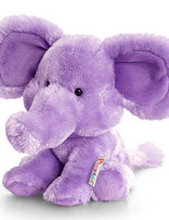 Elephant Pippins 14cm Keel Toys