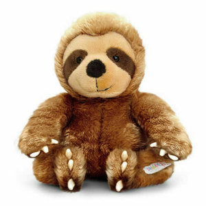 Sloth Pippins 14cm Keel Toys