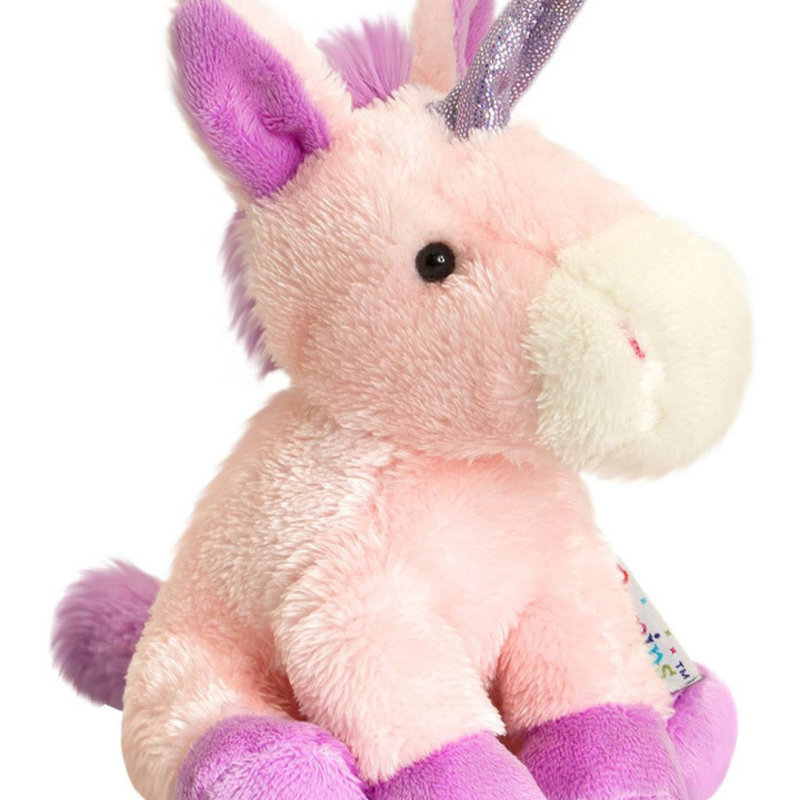 Unicorn Pippins 14cm Keel Toys