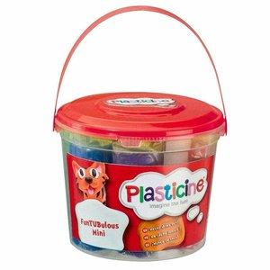 Funtubulous Plasticine Bucket