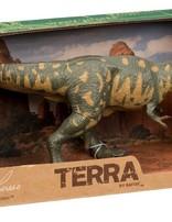 Terra Tyrannosaurus Rex