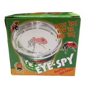 NDO Eye Spy Insect Looker