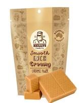 Caramel Fudge Pouch 225g