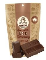Chocolate Fuduge 225g Pouch